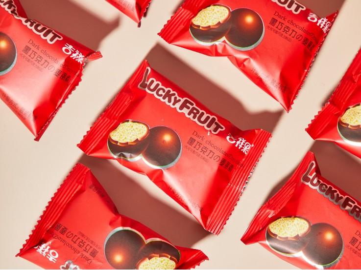 春节旺季,巧克力坚果经销商销售人员正确的回款心态