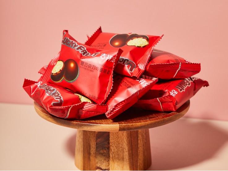 批发巧克力经销商年度营销计划覆盖内容